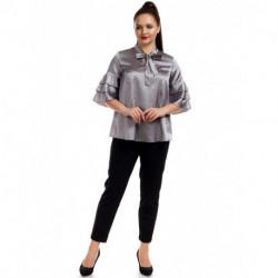 Блуза 23368 Liza Fashion