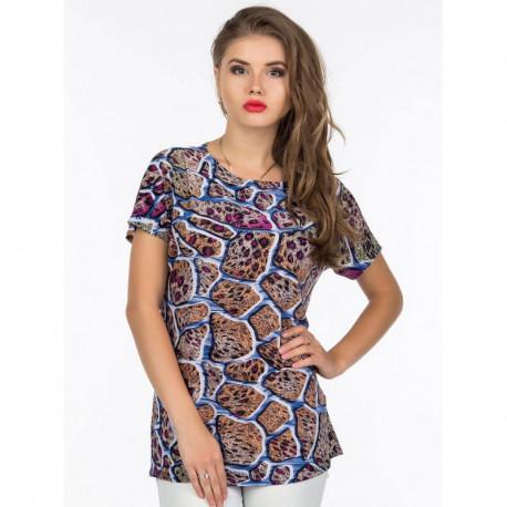 Туника 22176 Liza Fashion