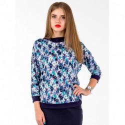 Туника 22212 Liza Fashion