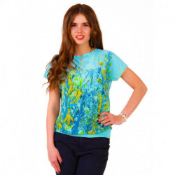Туника 22114 Liza Fashion