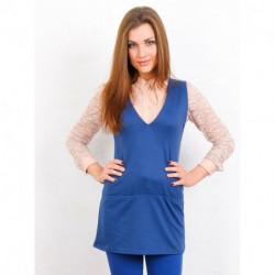Туника 3365 Liza Fashion