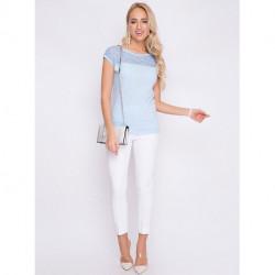 Блуза 40441 Avili
