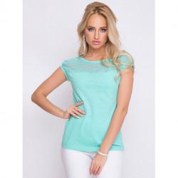 Блуза 40441-1 Avili