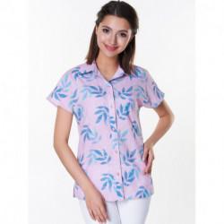Рубашка 10892 Джейн-1 Valentina