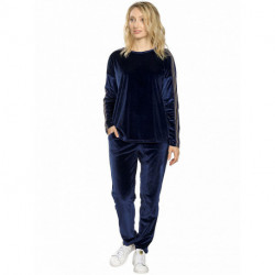 Комплект DFAJP6783 Темно-синий Pelican