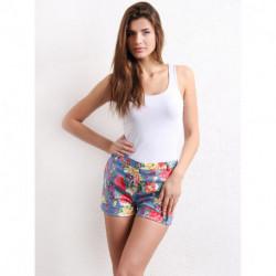 Шорты 33138 Liza Fashion