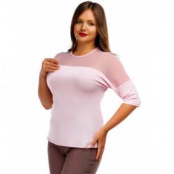 Блуза 33183 Liza Fashion