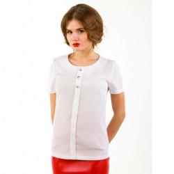 Блуза 22035 Liza Fashion